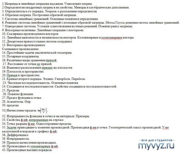 Index of /fulltext/umk/170101/2 семестр/информатика/170101 задания информатика 2011/примеры оформления работ по
